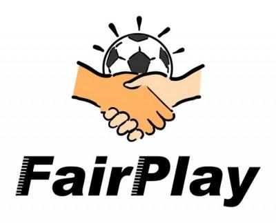fair-play__ncwvcy