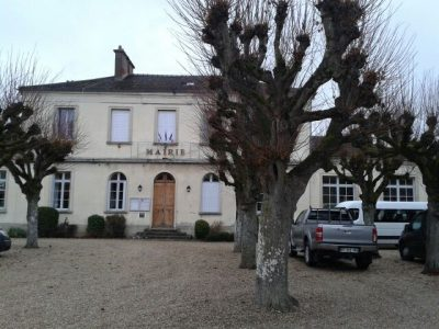 2-sortie-terminale-mairie-chaussy
