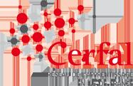 logo_cerfal_transp_0